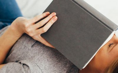 Un libro cambia la vita? leggi questi 3