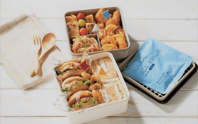 Pausa pranzo in ufficio: usa il menù plan!