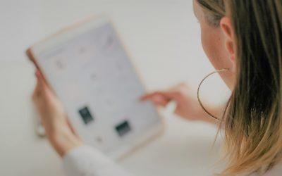 I vantaggi di fare la spesa on line, scopri quali sono